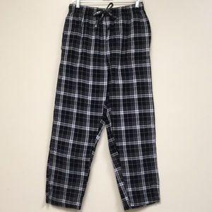 Beverly Hills Polo Club Pajamas